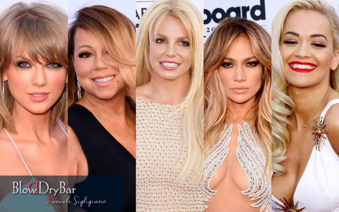 Premios Billboard 2015 ¡Taylor arrasa!