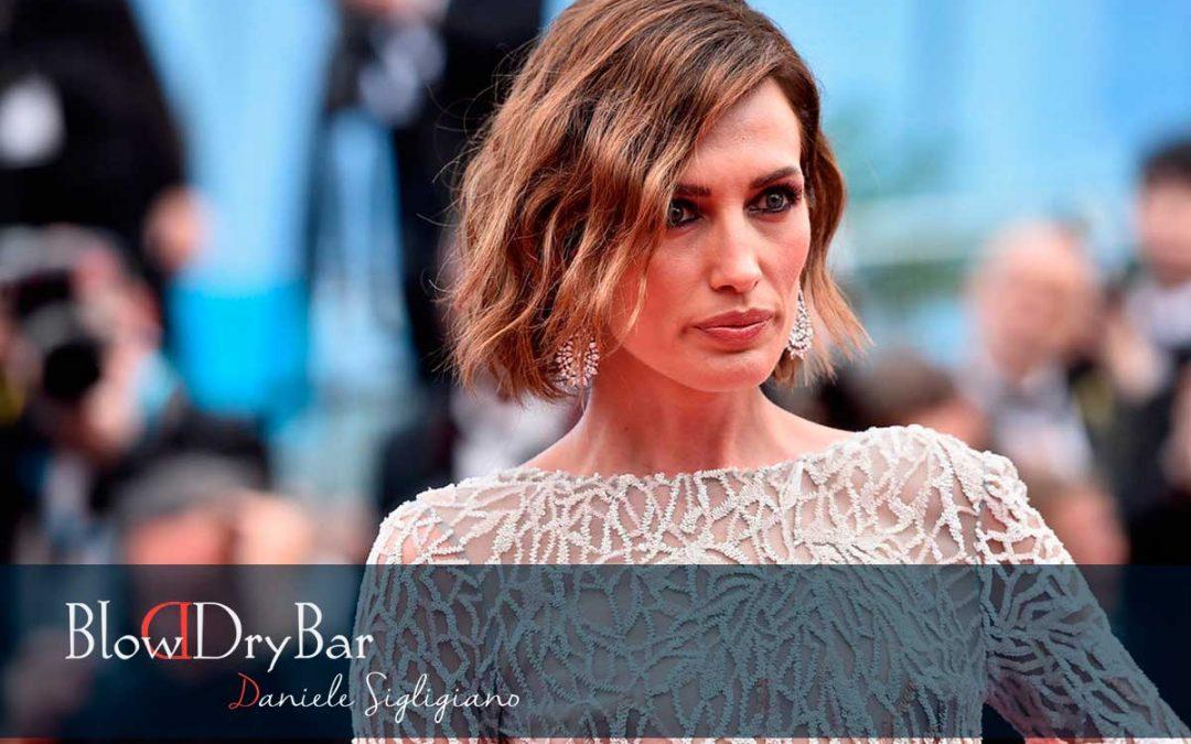Cambios de look en Cannes 2015