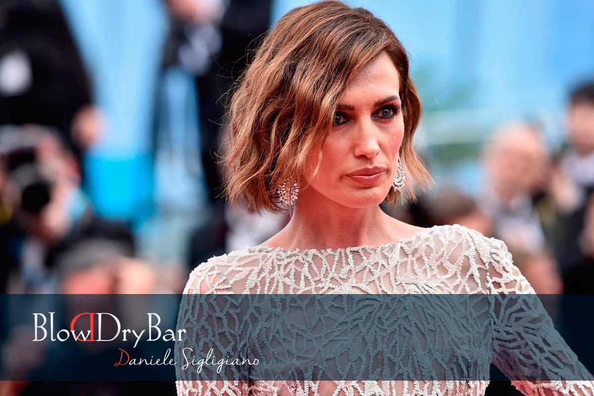 Cannes 2015 - BlowDryBar Peluqueria Madrid