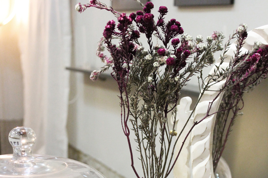 En San Valentín… ¡Regala belleza orgánica para el cabello!