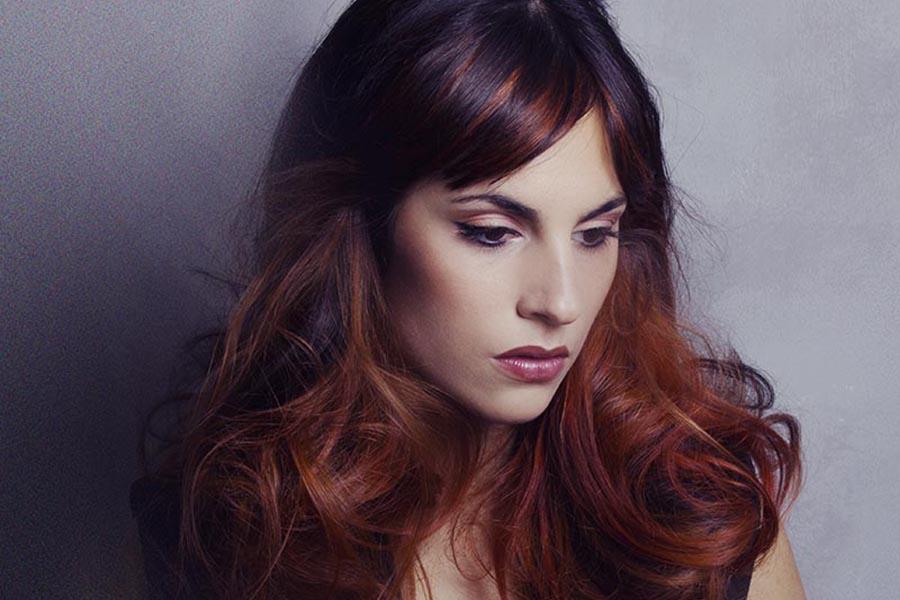 10 consejos de experto para lucir un cabello perfecto